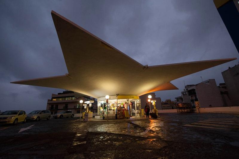 fp gasolinera Puerto Cruz01.JPG