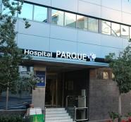 Hospital Parque refuerza el seguimiento al paciente a través de unidades ambulatorias