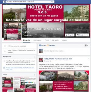 hotel taoro.jpg