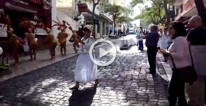 puerto de la cruz hindu singles Discover our breathtaking tenerife holidays for 2018  with holidays to puerto de la cruz you get traditional canarian restaurants  santa cruz de tenerife.
