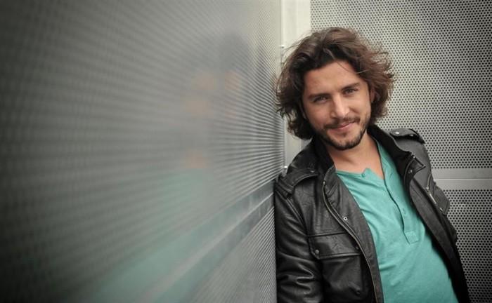 Manuel Carrasco. /EP