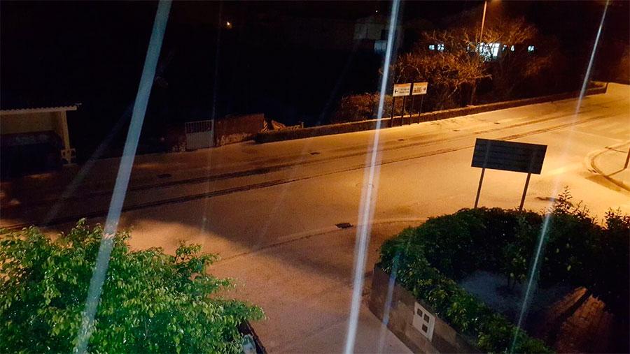 Foto: Ayuntamiento de El Rosario