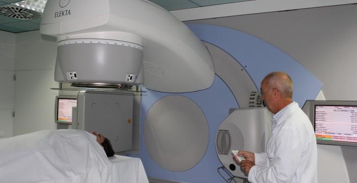 La incidencia del cáncer en Canarias aumenta un 20% pero faltan profesionales y recursos