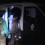 Nueve de los diez arrestos tuvieron lugar en Lanzarote. / DA