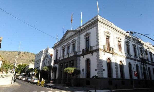 Desesperado intento municipal de suspender todo el juicio civil del caso Las Teresitas