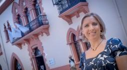 """""""Las dos universidades de Tenerife somos complementarias porque tenemos objetivos comunes"""""""