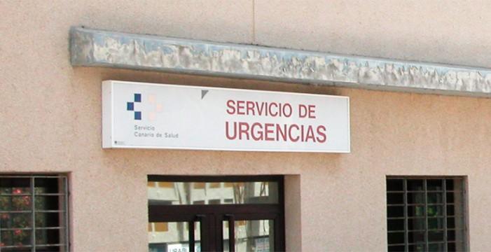 Sanidad abrirá 24 horas las urgencias en 33 centros de atención primaria