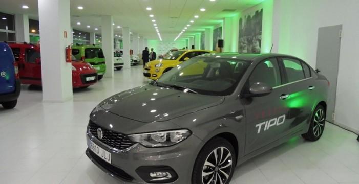 Autoexpert abre sus instalaciones en Gran Canaria de la mano de Icamotor