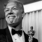 George Kennedy.