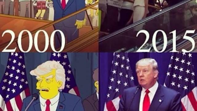 10 predicciones de