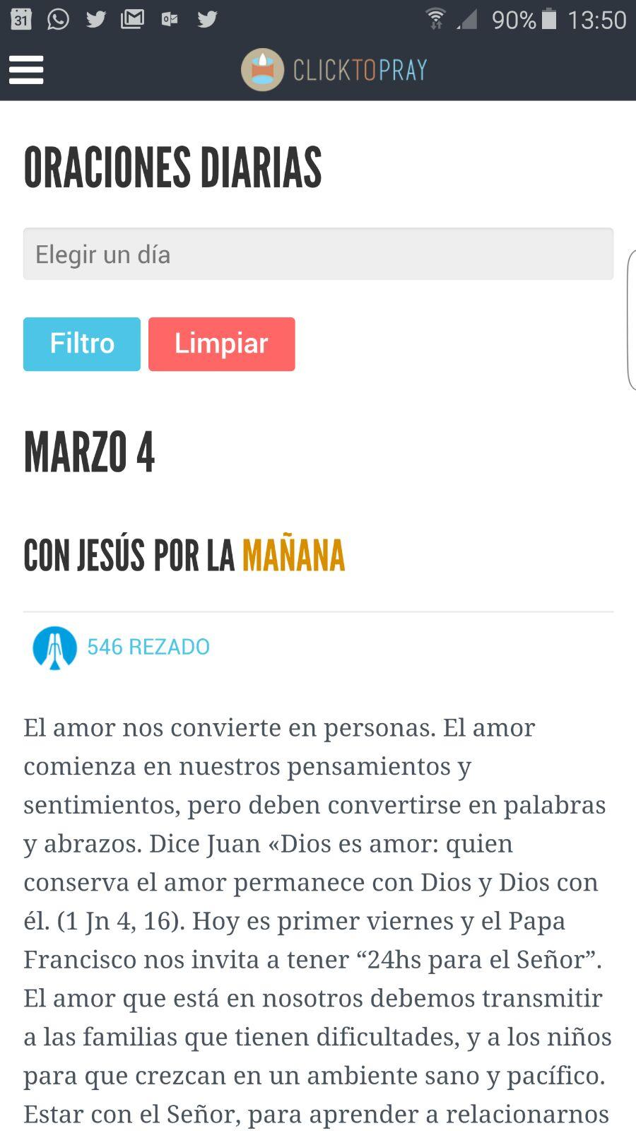 click to pray 1