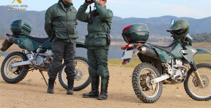 """Los guardias civiles que rescataron a los ex presos de ETA: """"lo volveríamos a hacer una y mil veces"""""""