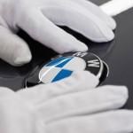 grupo BMW