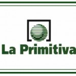 loteria_primitiva